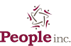 people-inc