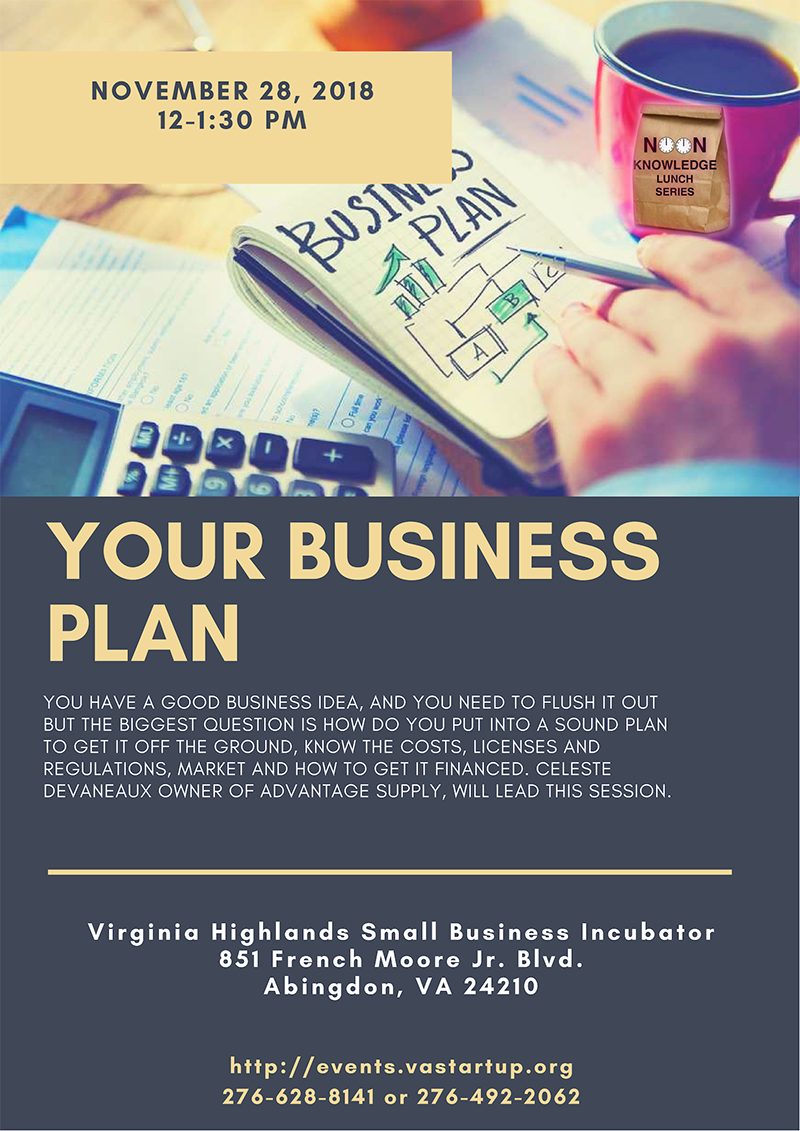 fast food restaurant business plan pdf