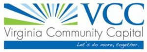 2018-12-12VCC_logo